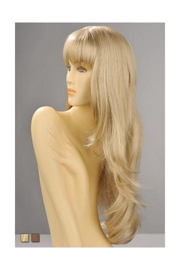 Perruque Blonde Diane