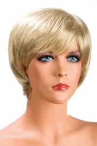 Perruque Sofia Blonde World Wigs