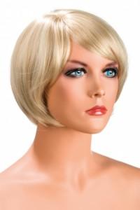 Perruque Mia Blonde World Wigs