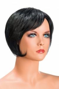 Perruque Daisy Brune World Wigs