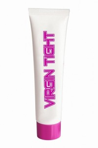 Crème Vaginale Stimulante Virgin Tight Ruf IM#79142