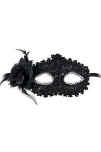 Masque Bella Figura Maskarade IM#81843