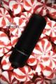 Mini Vibro Bullet Bijoux Indiscrets