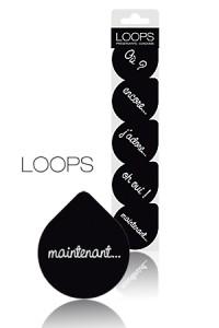 Préservatifs Envie x5 Loops Loops