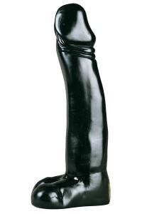 Gode Pénis Géant 33,5 cm * 7 cm Belgo-Prism