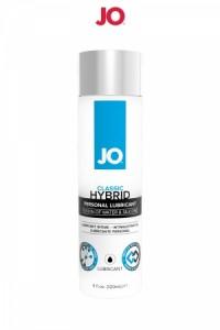 Lubrifiant Hybride 120 ml System JO