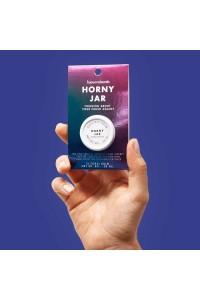 Baume Orgasmique Clitoris Bijoux Indiscrets