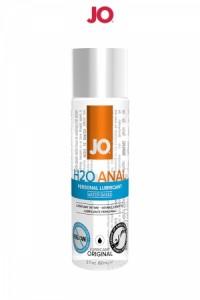 Lubrifiant Anal 60 ml System JO
