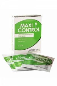 Lingettes Retardantes Maxi Control Labophyto