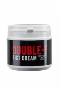 Crème Fist Double Extrême 500 ml Mister B