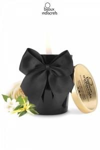 Bougie de Massage Parfumée Aphrodisia Bijoux Indiscrets