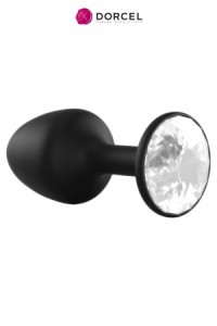 Geisha Plug Diamond XL Dorcel Dorcel