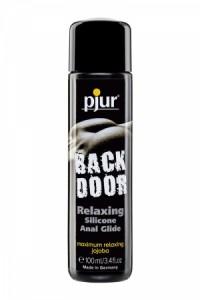 Lubrifiant Anal Pjur Back Door Pjur