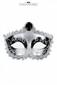 Masque Nozze di Figaro Maskarade Maskarade