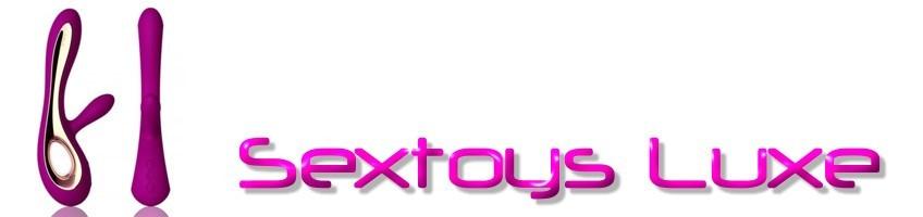 Sextoys de Luxe