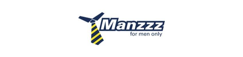 Manzzz