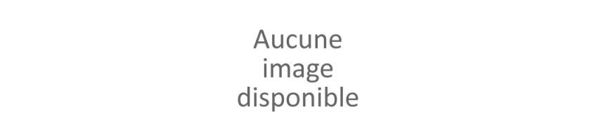 Nuisettes Nouveautés
