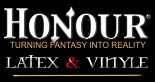 Honour 100% Latex & Vinyle